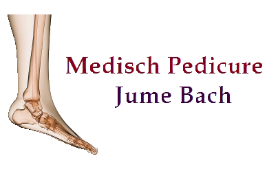 Medisch Pedicure Jume Bach